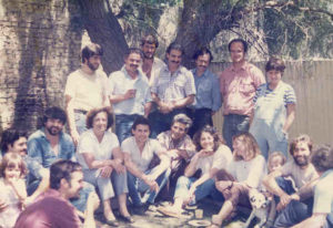 za-1985-actual-ipeec